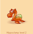 Hippoclamp orange 2.png