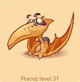 Pteroz orange.png