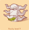 Rocky white moss.png