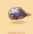 Cloudoz dark.png