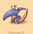 Pteroz darkblue.png