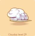 Cloudoz purple.png