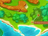 Dinoplaza