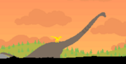 Braichosaur
