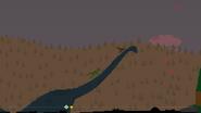 Spottedsauropod