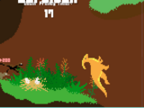 Dino Sanctuaries