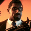 IE Lucius Fox