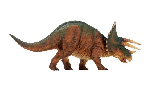 File:Wild-safari-triceratops.jpg