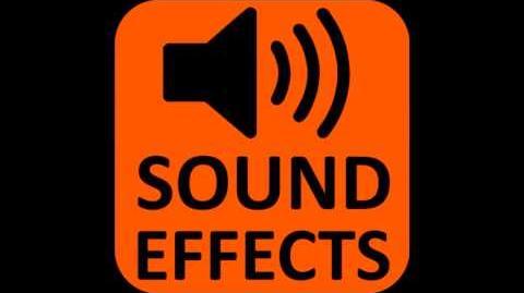 FUCKING NORMIES! REEEEEEEEEEE! Sound Effect