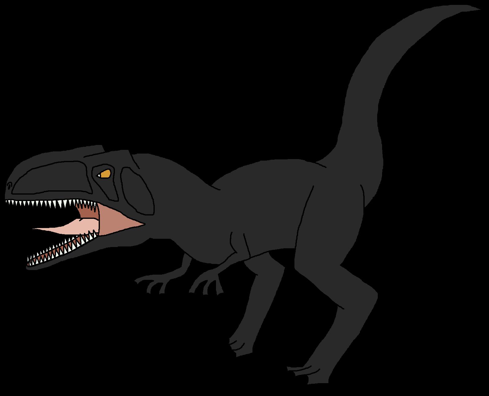 Indoraptor | Dinosaur Pedia Wikia | FANDOM powered by Wikia