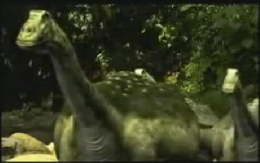 File:Magyarosaurus.png