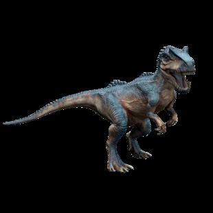 Allosaurus   Dinosaur Protection Group Wiki   Fandom