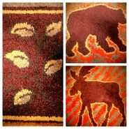 Carpet w640