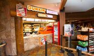 Dunkin-Donuts-Great-Wolf-Lodge