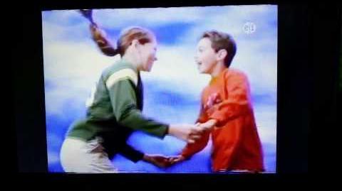 PBS Kids Chuck E Cheese Commercial 5 (2004-2007)