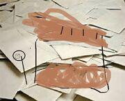 Postraoptor letter stashion