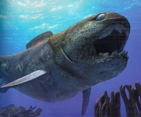 File:New terror of the devonian.png