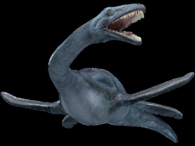 File:1393 elasmosaurus joanna.png