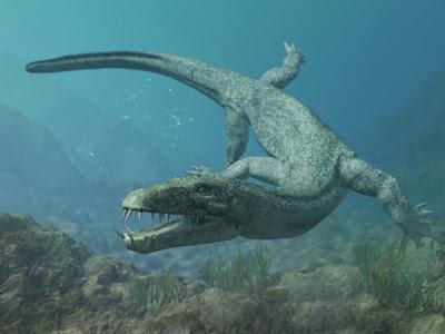 File:Monsters Deep Nothosaur.jpg