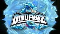 Dinofroz title picture