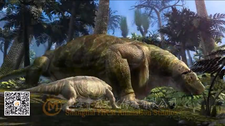 Cotylorhynchus 3