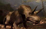Zuniceratops2
