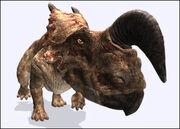 Na einiosaur hzoom