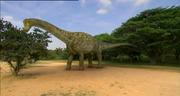 Borealosaurus 2