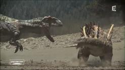 Tuojiangosaurus vs yangchuansaurus2