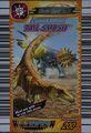 Tail Smash Card Eng Nemesis