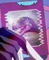 Jobaria (Spectral Armor) card