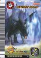 Defense Boost Card 6