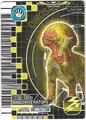 Brachyceratops Card Eng S2 3rd