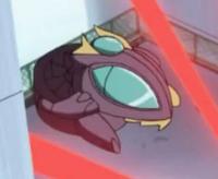 Alpha Pod Jet v1