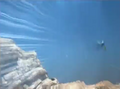 Air Raid Storm 3