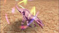 All Mystery Japanese Dinosaurs + Signature Super Moves - Dinosaur King Awaken