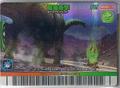 Super Impact Card 8