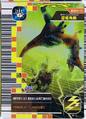 Lightning Spear Card 5