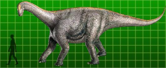 Carnotaurus Jpg
