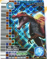 Baryonyx Card 3