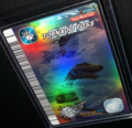 Tornado Toss Card 4