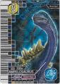 Ampelosaurus Card Eng S2 3rd