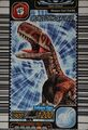 Monolophosaurus Card Eng S1 2nd