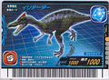 Irritator Card 5