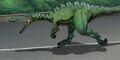 Suchomimus 2