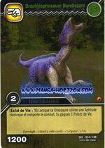 034-100-brachylophosaure-bondissant