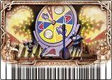 Alpha Darts Card 3