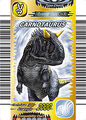 D 06 Carnotaurus-loc