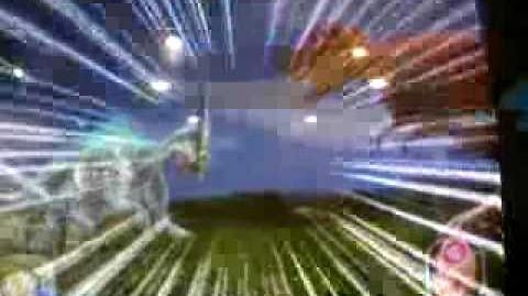日本恐龍王超絕招--恐龍戰隊