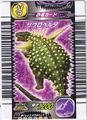 Sauropelta Card 4